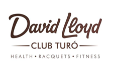 DAVID LLOYD CLUB TURÓ