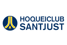 CLUB DE HOCKEY DE SANT JUST